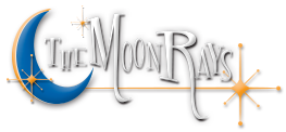 The MoonRays Logo
